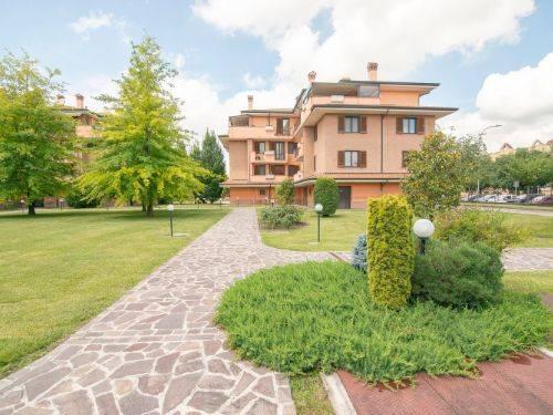 Appartamento in vendita a Casarile, 2 locali, prezzo € 107.000   CambioCasa.it