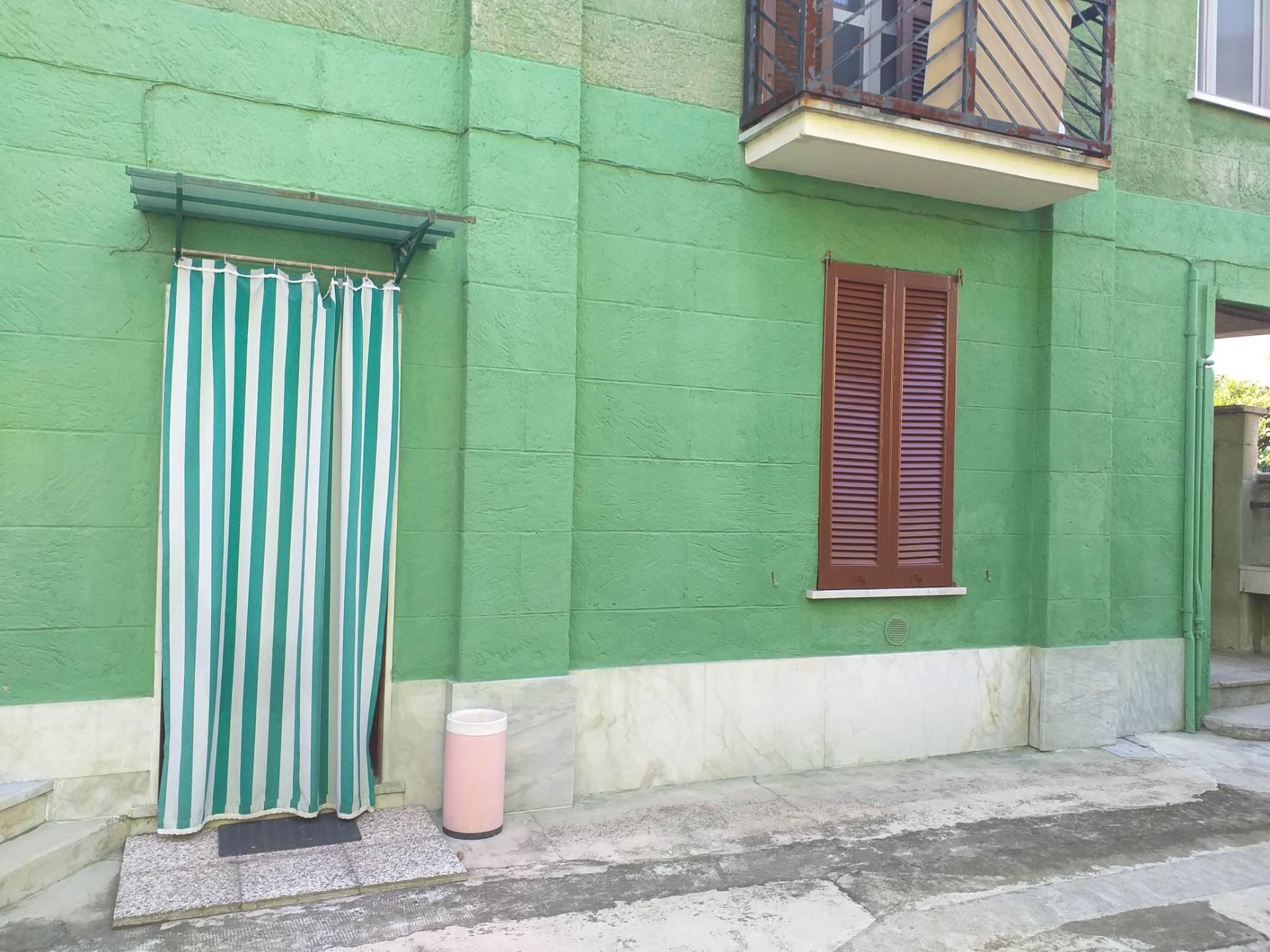 Appartamento in affitto a Binasco, 1 locali, prezzo € 500 | CambioCasa.it