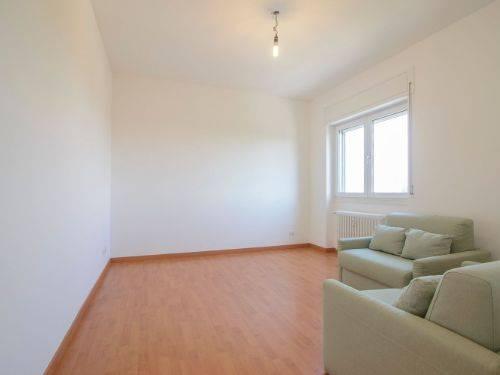 Appartamento in Vendita a Rozzano