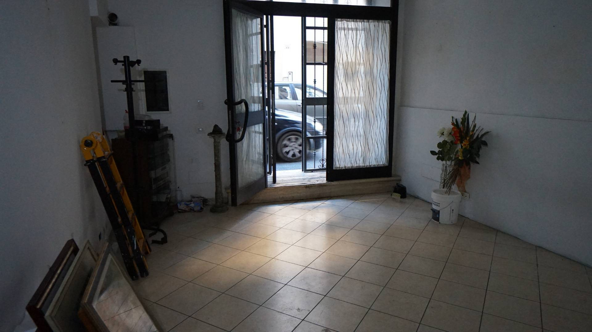 Fondo commerciale in vendita a Rieti (RI)