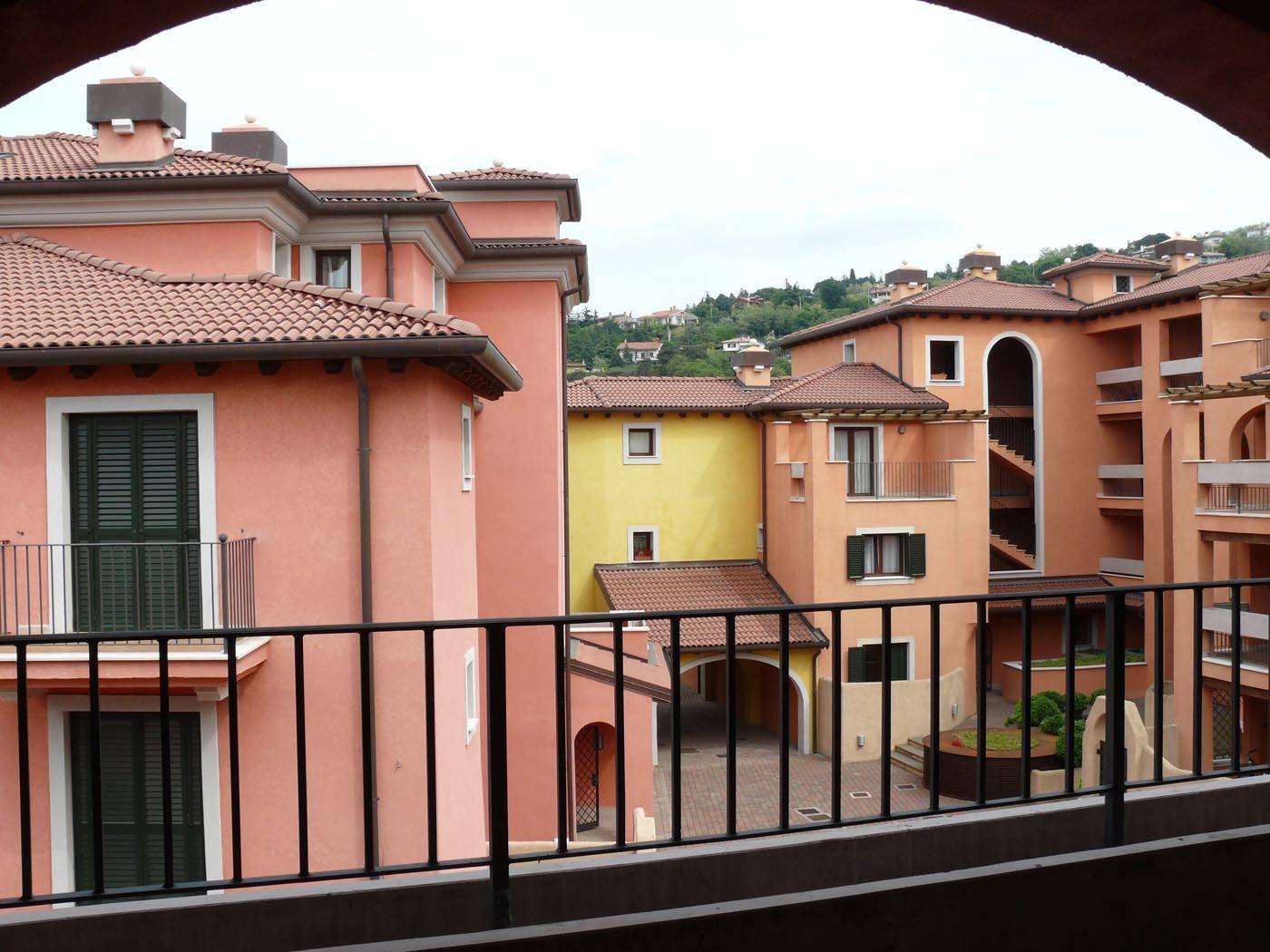 Appartamento in vendita a Muggia, 3 locali, prezzo € 157.000   PortaleAgenzieImmobiliari.it