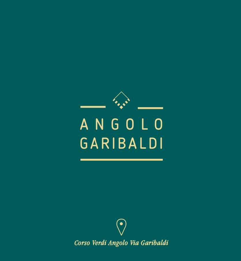 Attico / Mansarda in vendita a Gorizia, 2 locali, prezzo € 75.000 | PortaleAgenzieImmobiliari.it