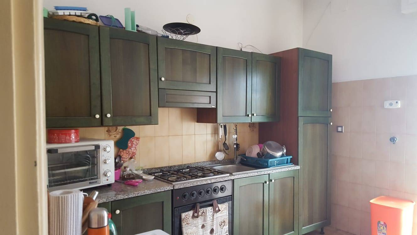 Azienda agrituristica in vendita a Benevento (BN)