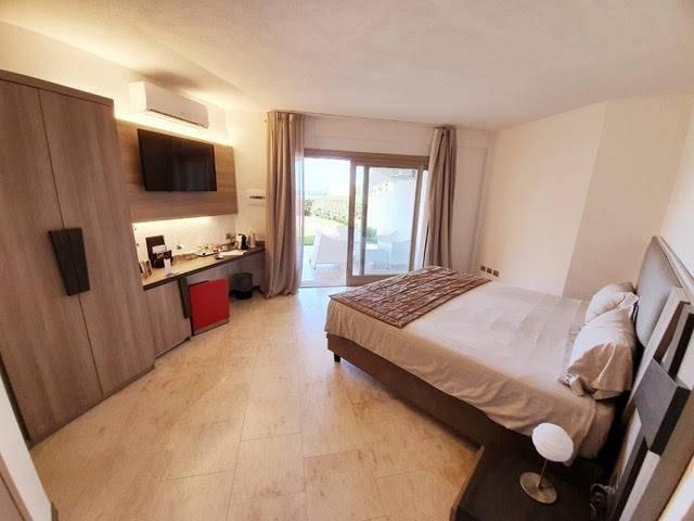 Appartamento in vendita a La Maddalena (SS)