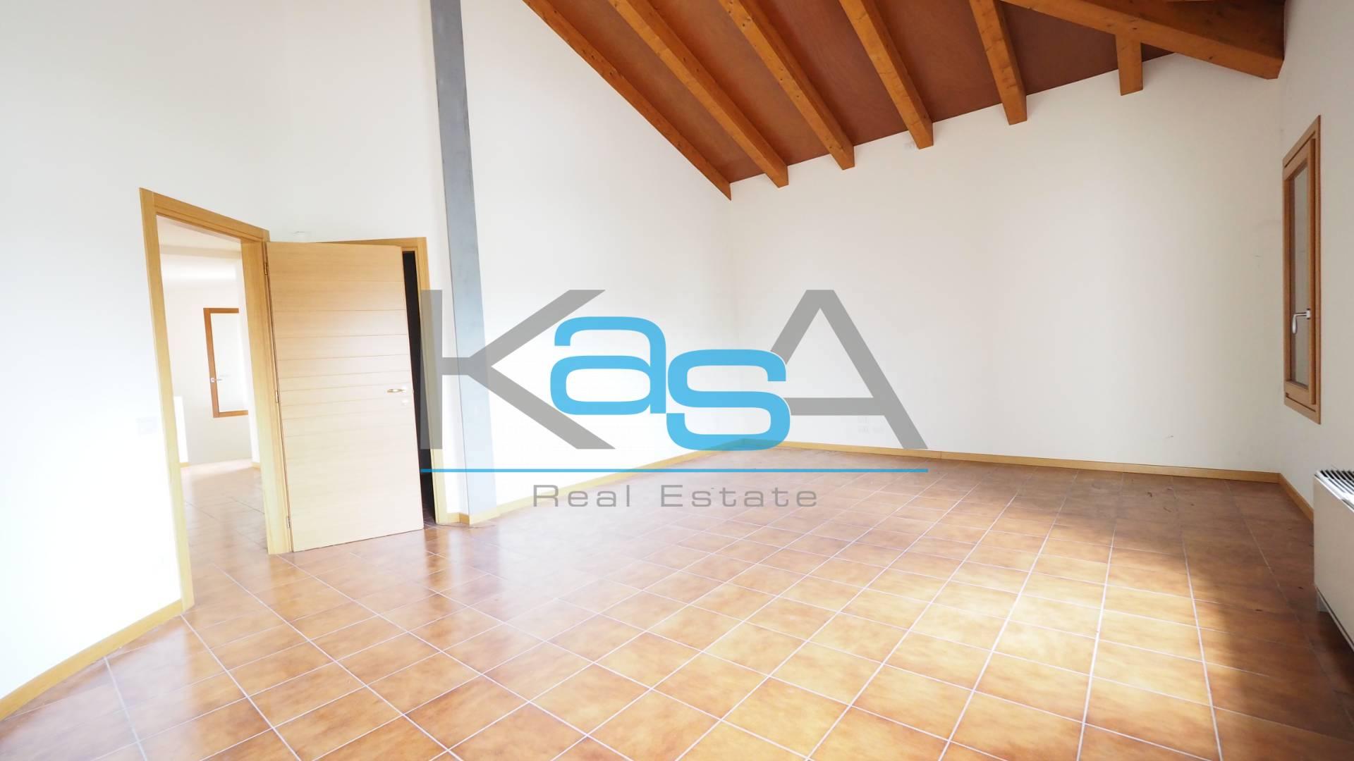 Ufficio / Studio in affitto a Treviso, 9999 locali, zona Località: S.MariadelRovere, prezzo € 1.700   PortaleAgenzieImmobiliari.it