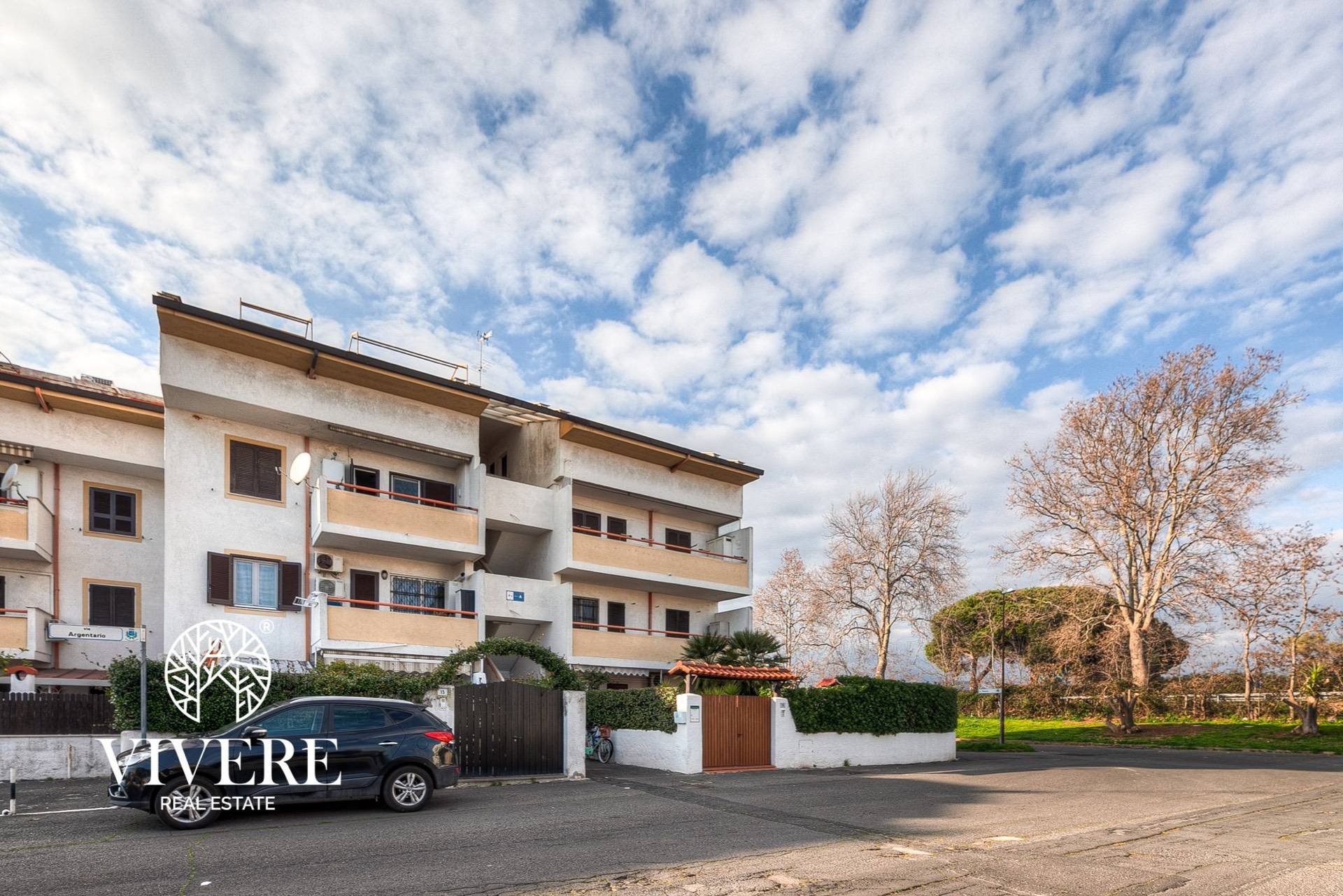 Appartamento in vendita a Cerveteri, 2 locali, zona Località: MarinaDiCerveteri, prezzo € 85.000 | PortaleAgenzieImmobiliari.it