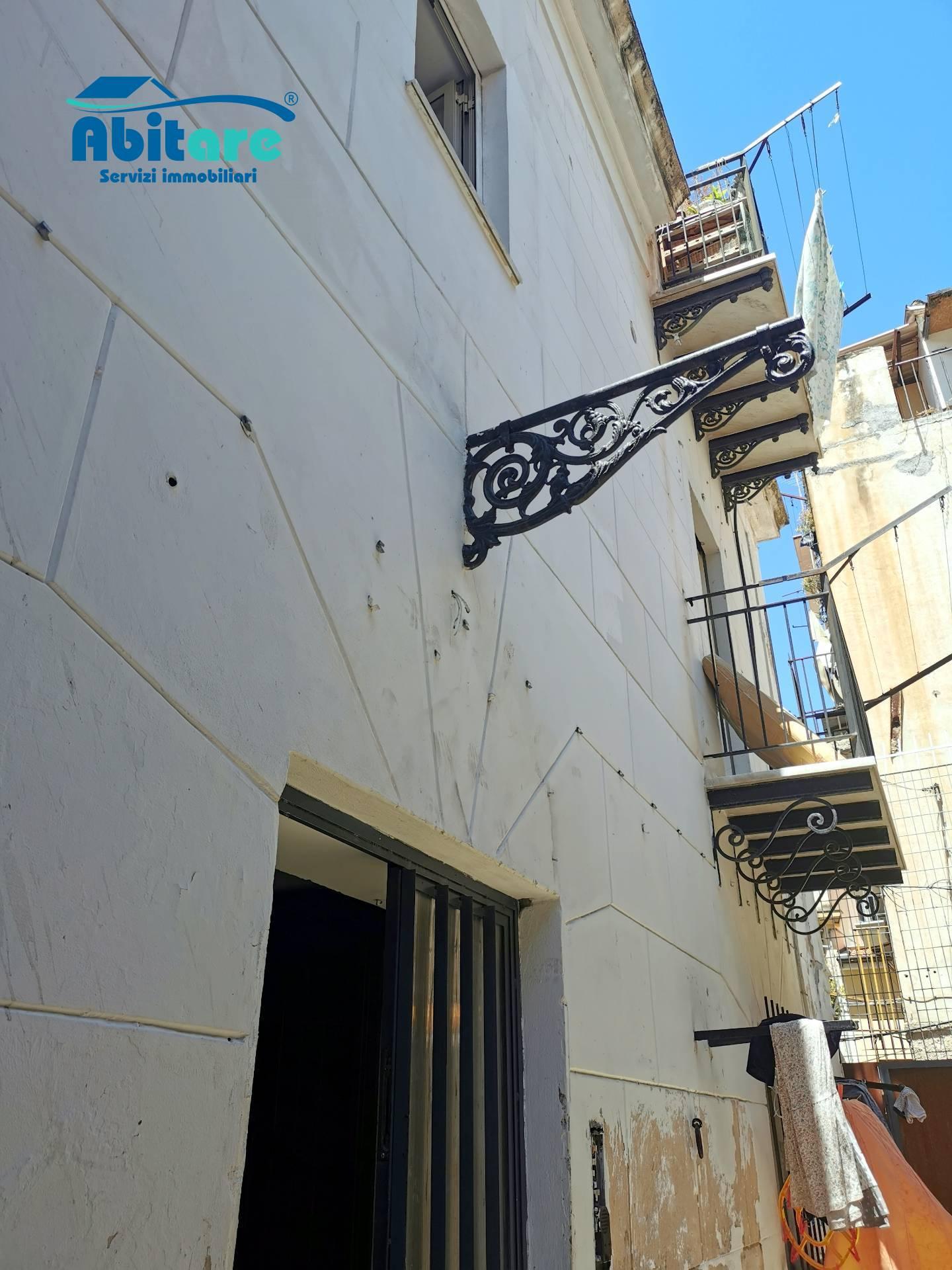 Foto - Indipendente In Vendita Palermo (pa)