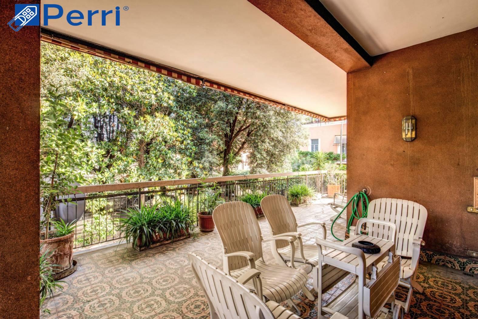 Appartamento in vendita a Roma, 7 locali, zona Gianicolense - Colli Portuensi - Monteverde, prezzo € 1.450.000   PortaleAgenzieImmobiliari.it