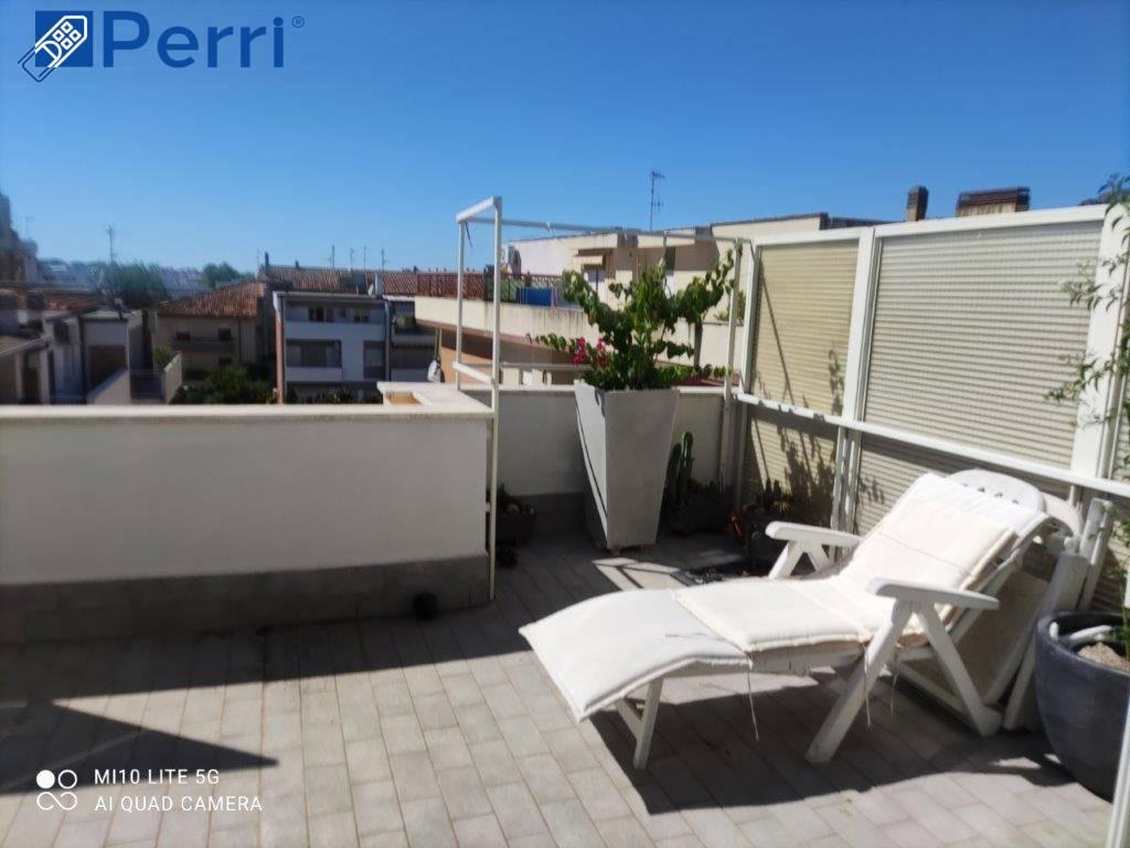 Attico / Mansarda in vendita a Terracina, 2 locali, zona no, prezzo € 245.000 | PortaleAgenzieImmobiliari.it