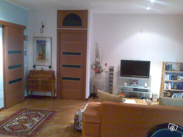 vendita appartamento latina r5 zona ex svar  195000 euro  5 locali  107 mq