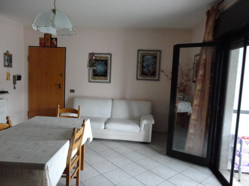 latina vendita quart: borgo podgora casa24-real-estate