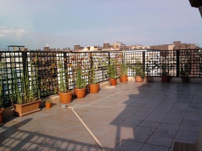 latina vendita quart: r5 zona ex svar casa24-real-estate