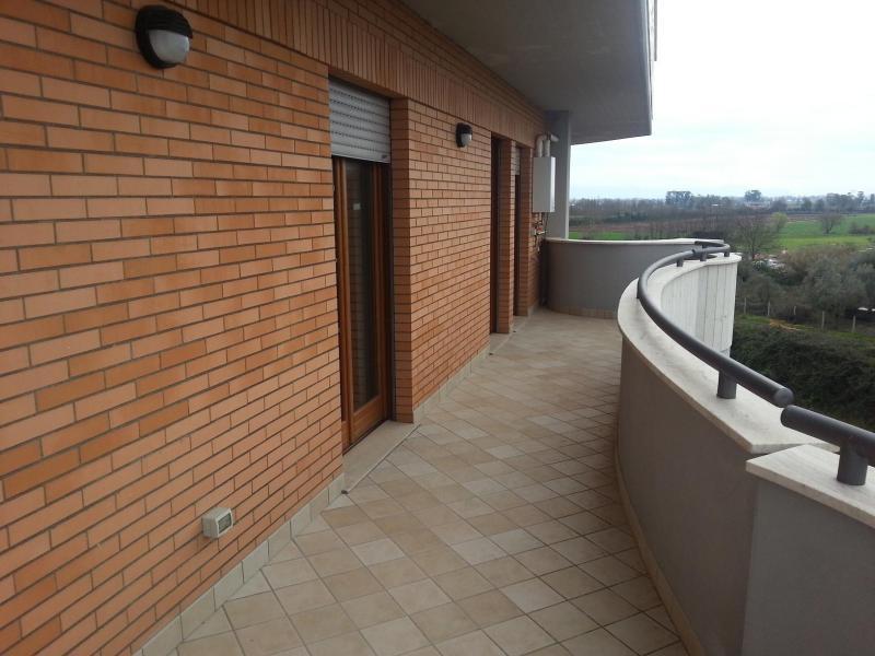 Appartamento in vendita a Latina, 2 locali, zona Località: BorgoPodgora, prezzo € 140.000 | PortaleAgenzieImmobiliari.it
