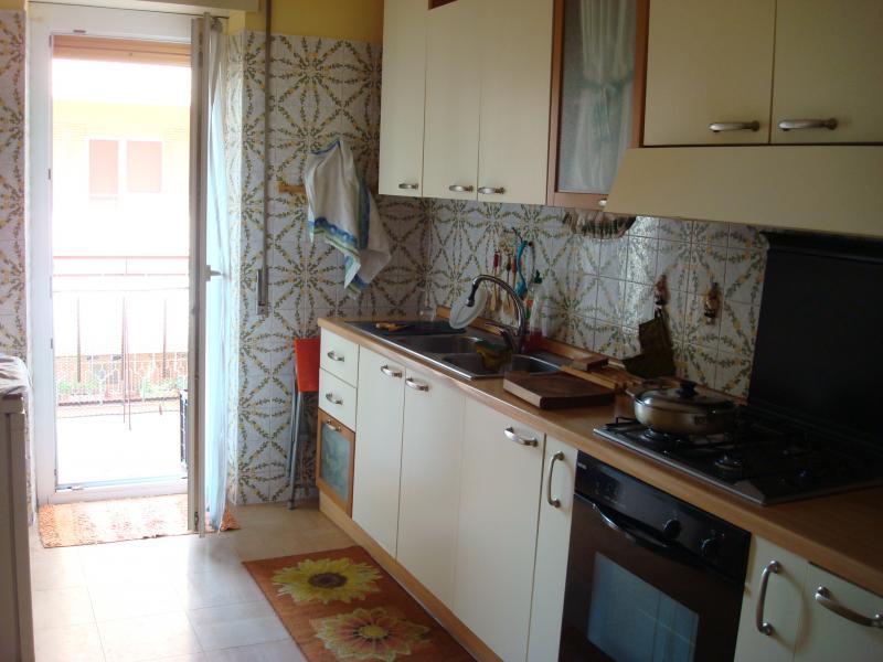 vendita appartamento latina r2 zona piccarello  200000 euro  5 locali  120 mq