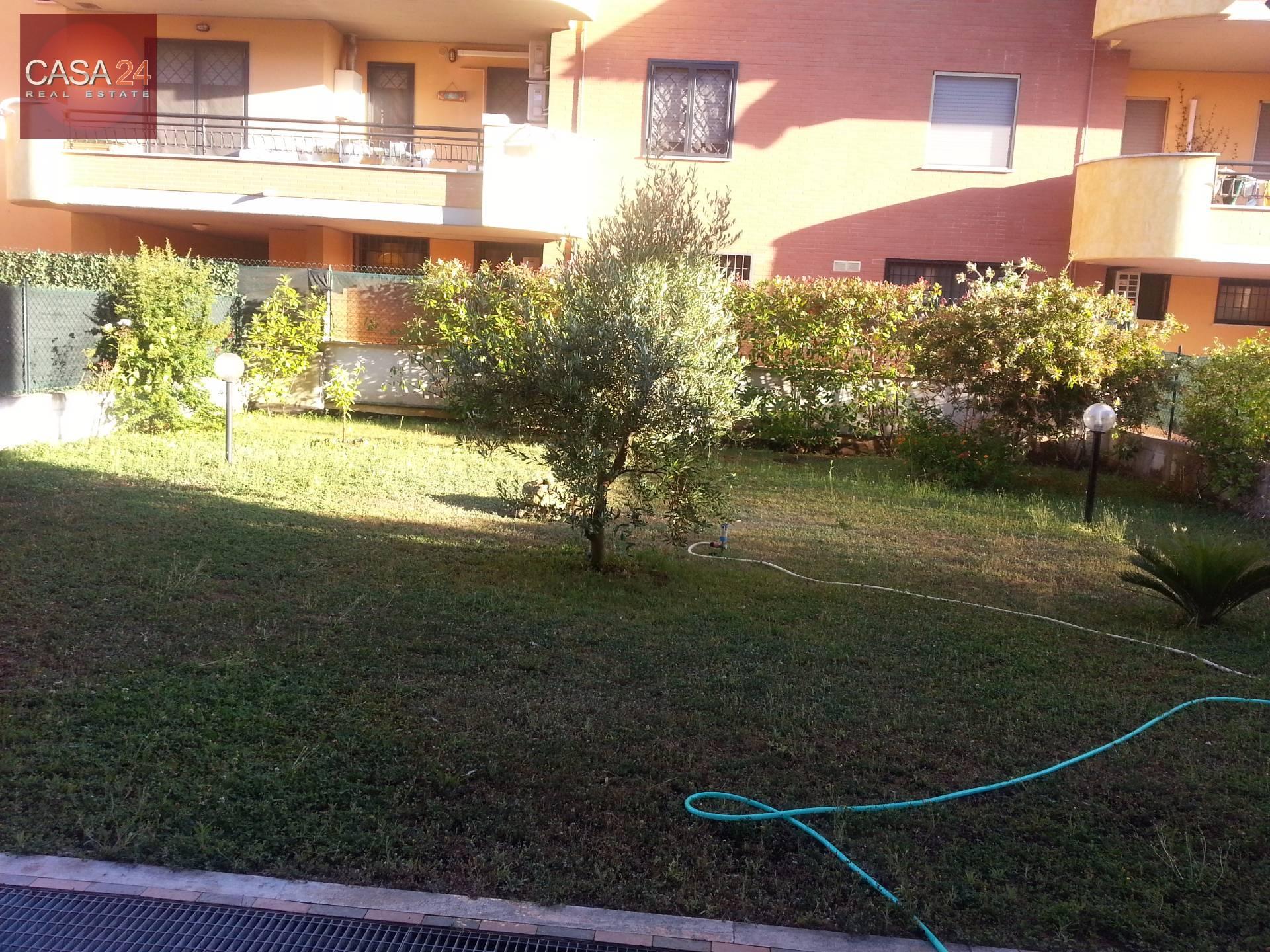 Appartamento in vendita a Latina, 3 locali, zona Località: BorgoBainsizza, prezzo € 119.000 | PortaleAgenzieImmobiliari.it
