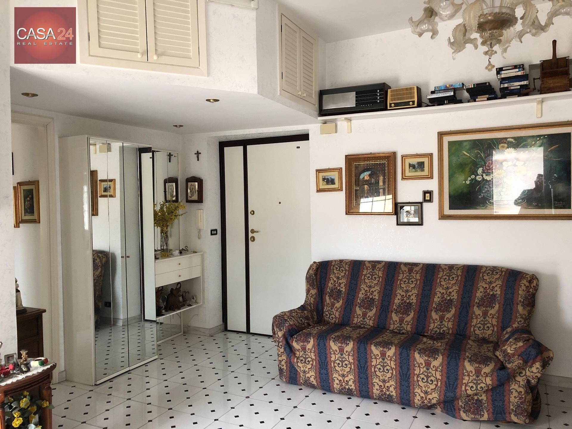 latina vendita quart: r1 zona tribunale casa24-real-estate