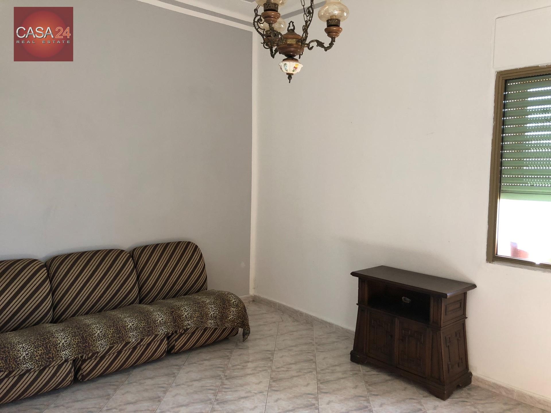 Appartamento, 57 Mq, Vendita - Latina (Latina)