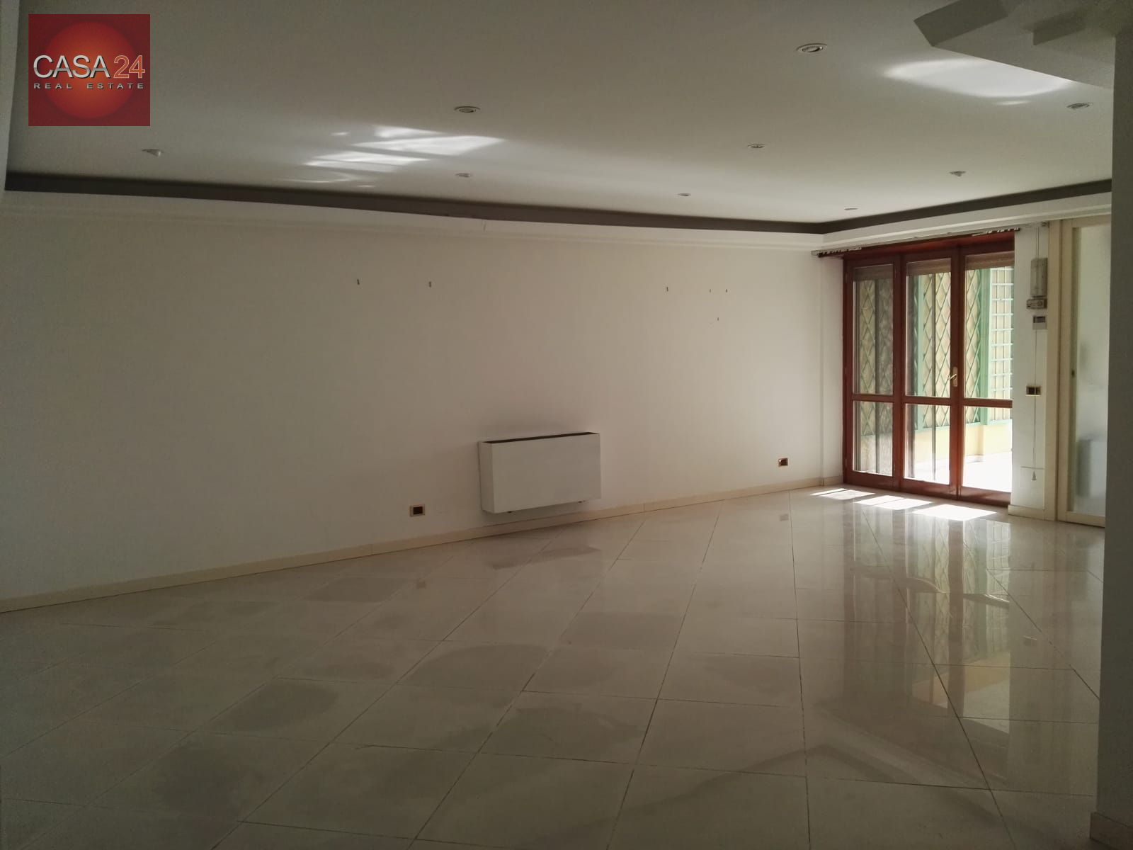 latina vendita quart: r0 zona centrale casa24-real-estate