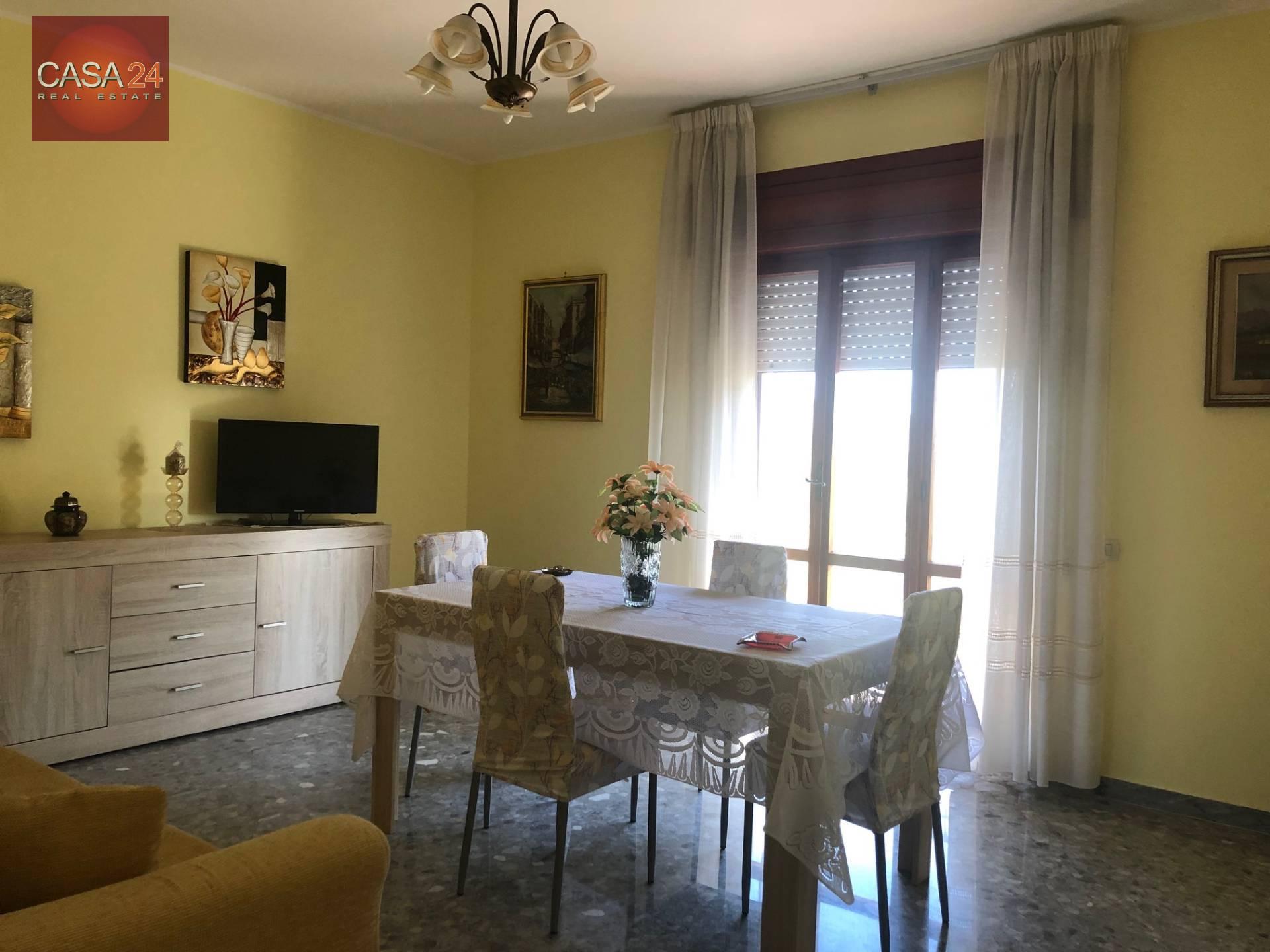 latina vendita quart: borgo sabotino casa24-real-estate