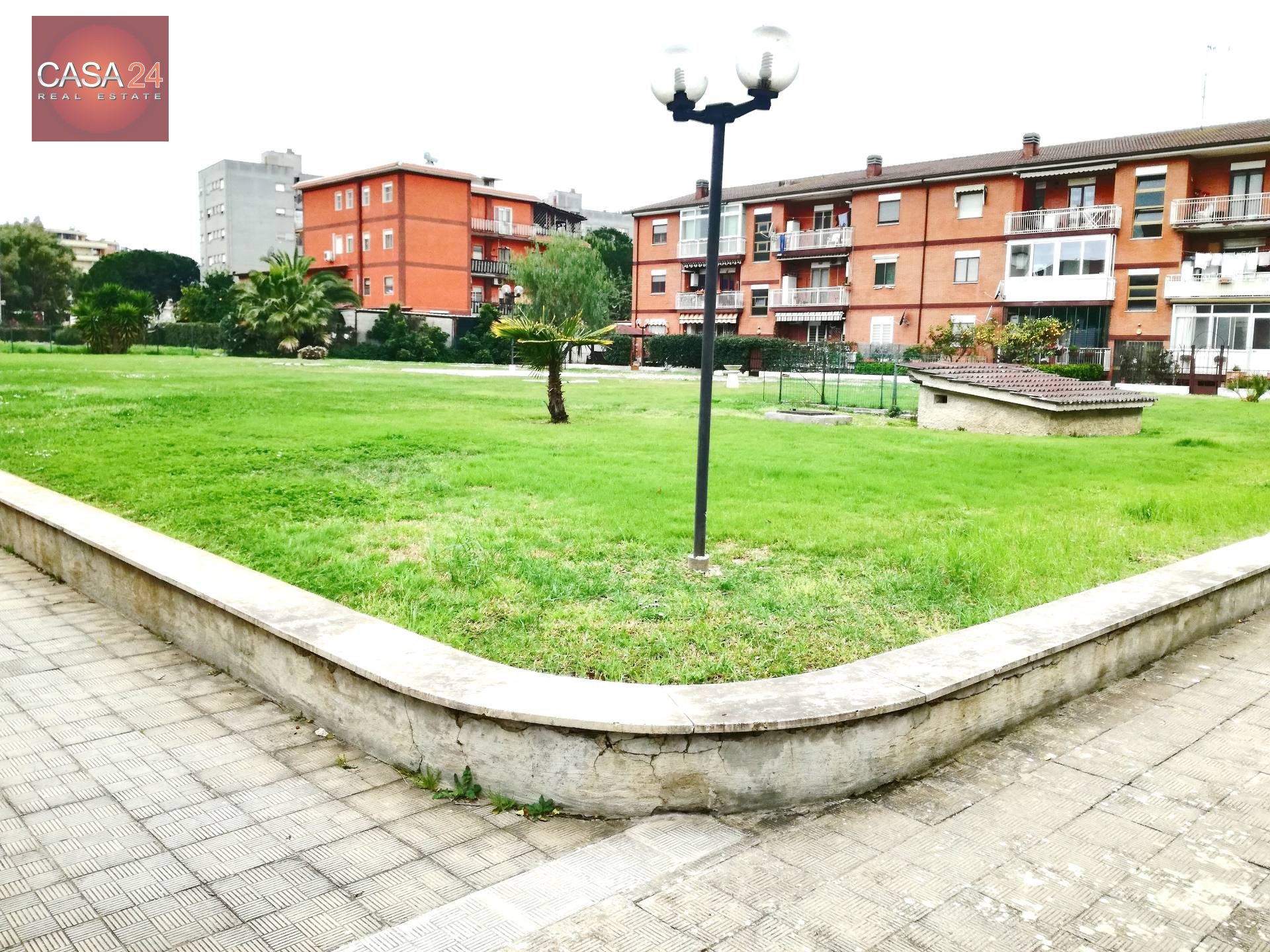latina vendita quart: q2 zona centro agora casa24-real-estate