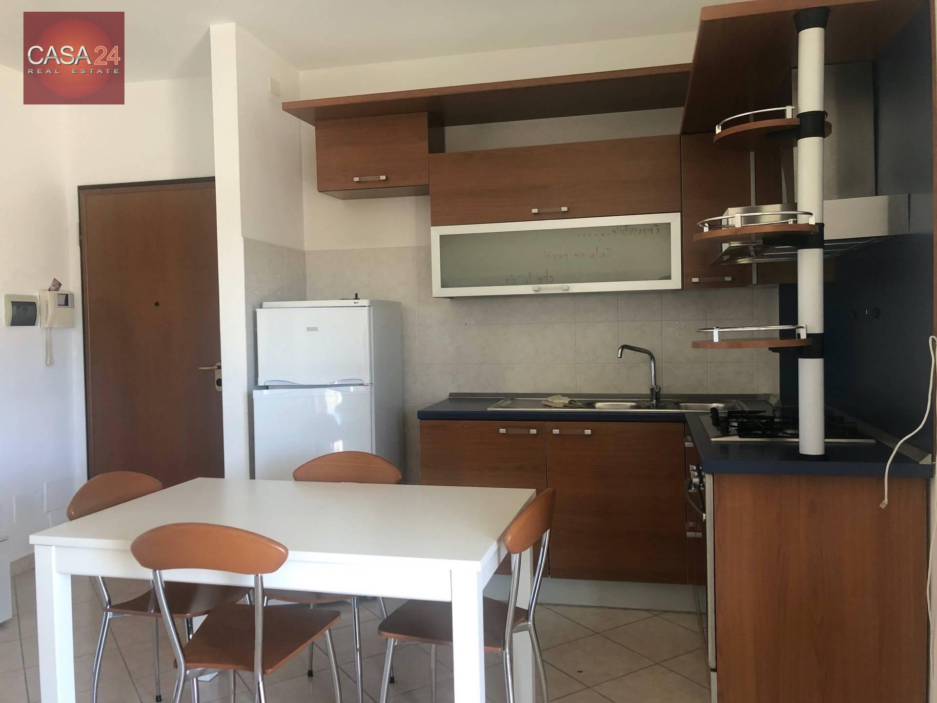 Appartamento, 55 Mq, Vendita - Latina (Latina)