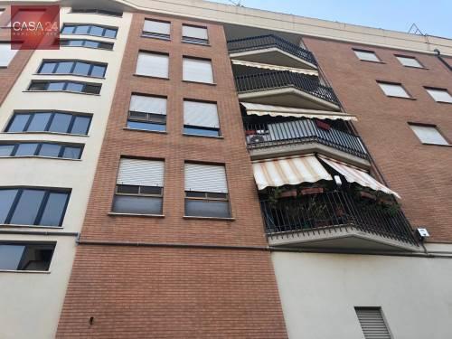 Box / Garage in vendita a Latina, 1 locali, zona Località: R4ZonaS.MariaGoretti, prezzo € 20.000 | CambioCasa.it