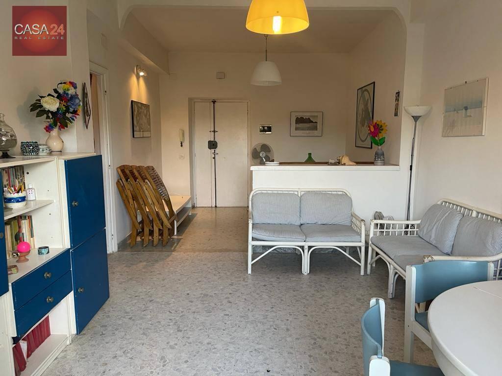 Appartamento in vendita a Latina, 4 locali, zona Località: BorghiLidodiLatina, prezzo € 155.000 | PortaleAgenzieImmobiliari.it