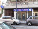 Locale commerciale in Affitto a Latina
