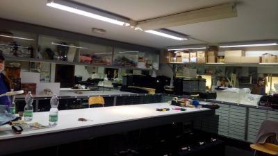 Studio/Ufficio in Vendita a Latina