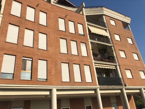Appartamento in Vendita a Latina