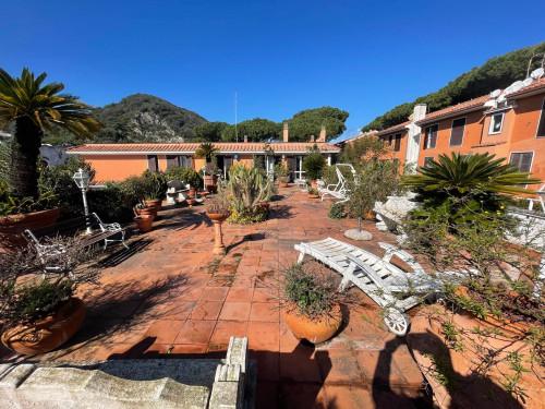 Casa singola in Vendita a San Felice Circeo