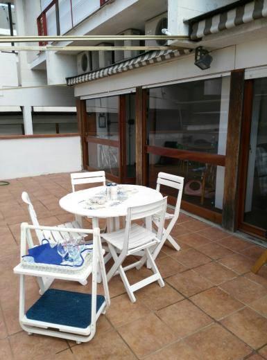 vendita appartamento seravezza querceta  215000 euro  3 locali  80 mq