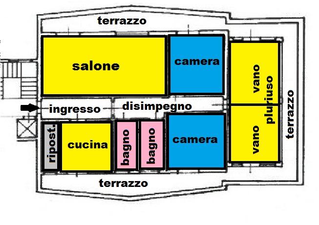 immagine 2 di 15