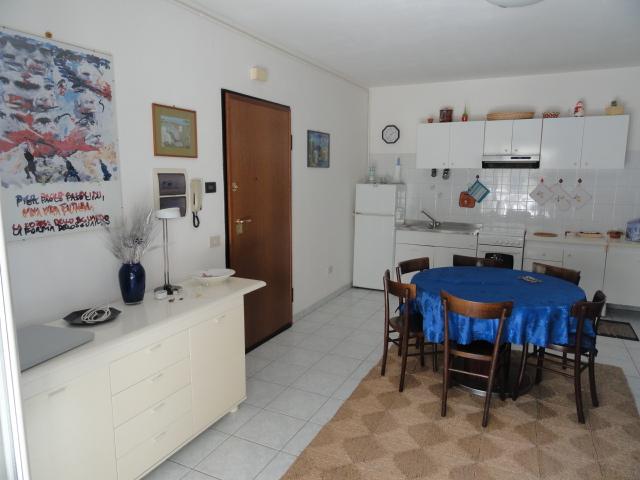 Appartamento, 80 Mq, Vendita - Teramo (Teramo)