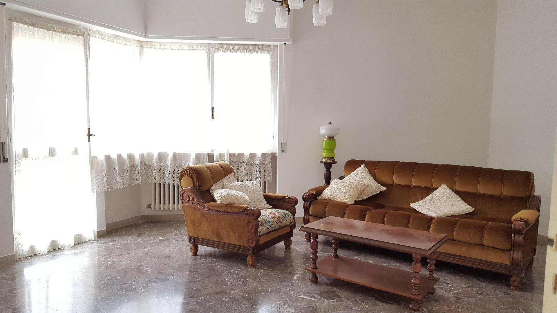 Appartamento, 85 Mq, Vendita - Teramo (Teramo)