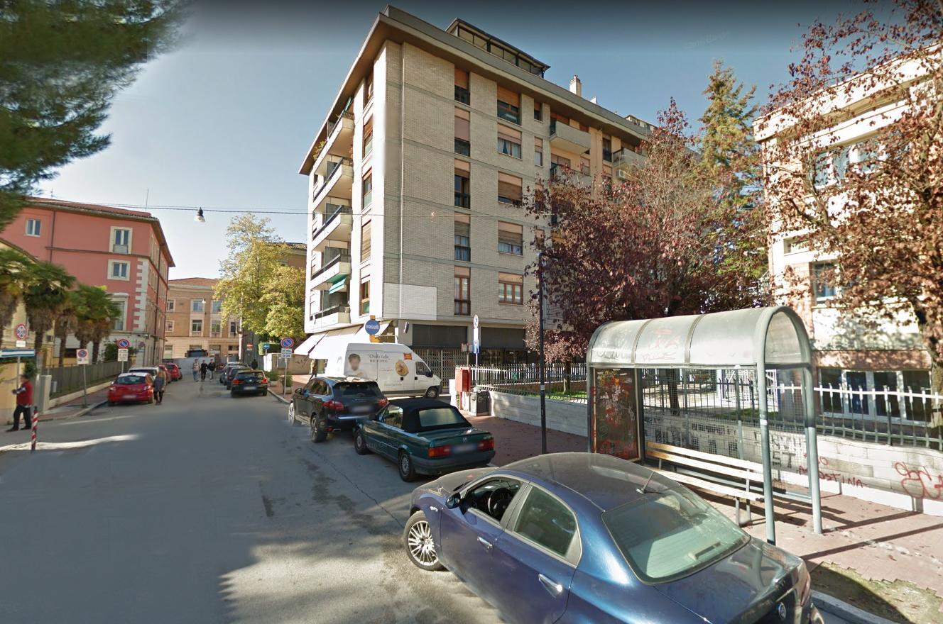 teramo vendita quart: centro storico percorso-casa-srl-unipersonale