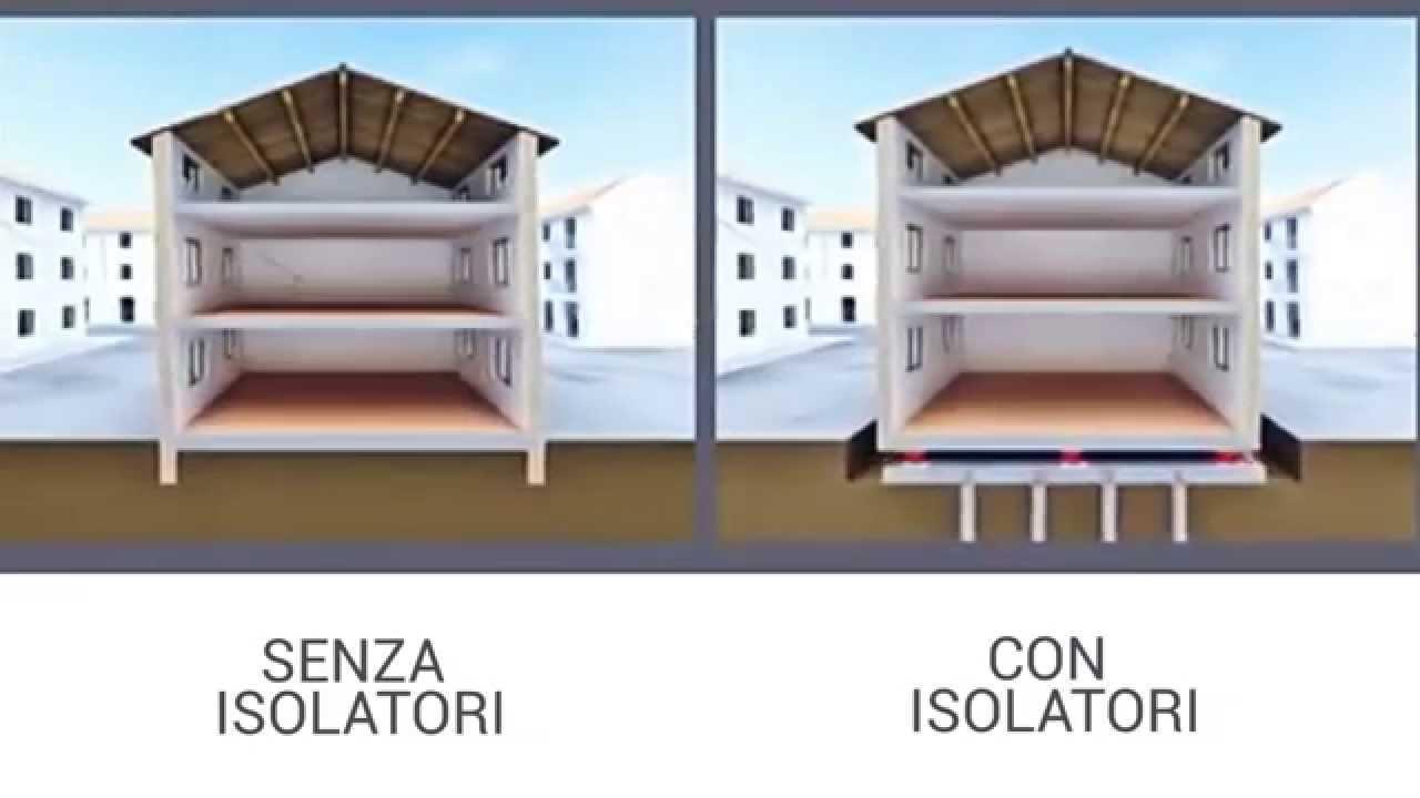 Appartamento in vendita a Teramo, 4 locali, zona centro, prezzo € 199.000 | PortaleAgenzieImmobiliari.it