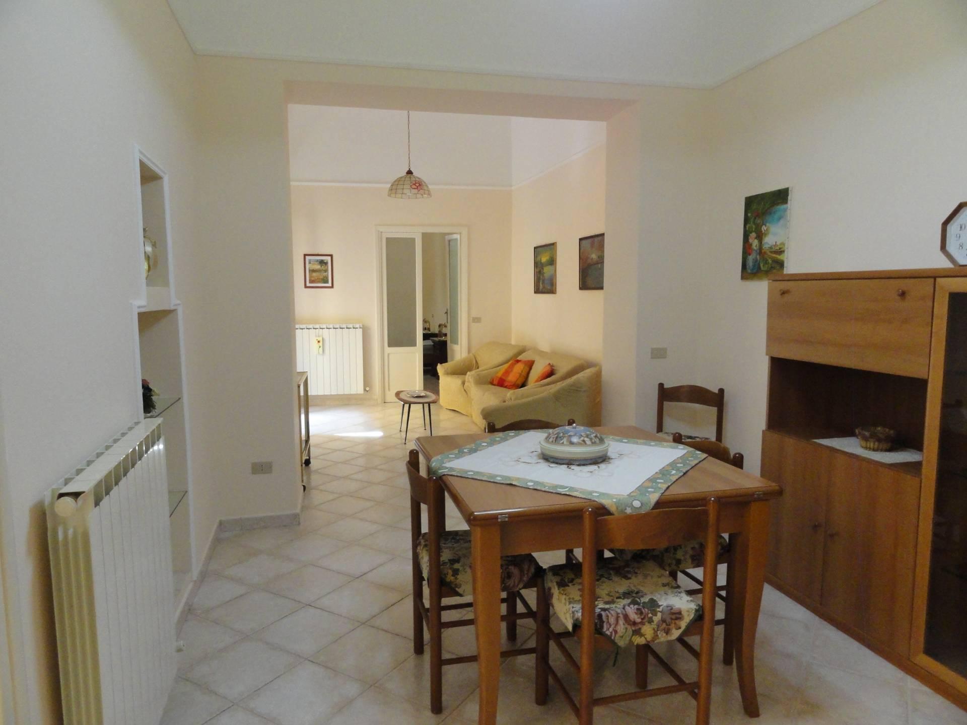 Appartamento, 90 Mq, Vendita - Teramo (Teramo)