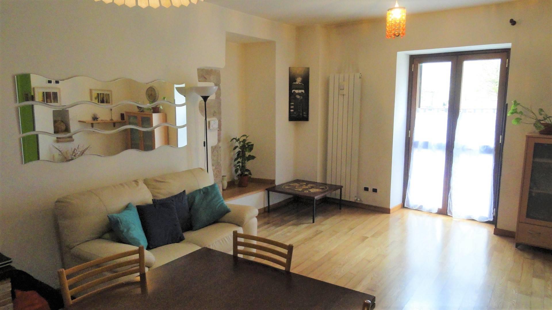 Appartamento, 135 Mq, Vendita - Teramo (Teramo)