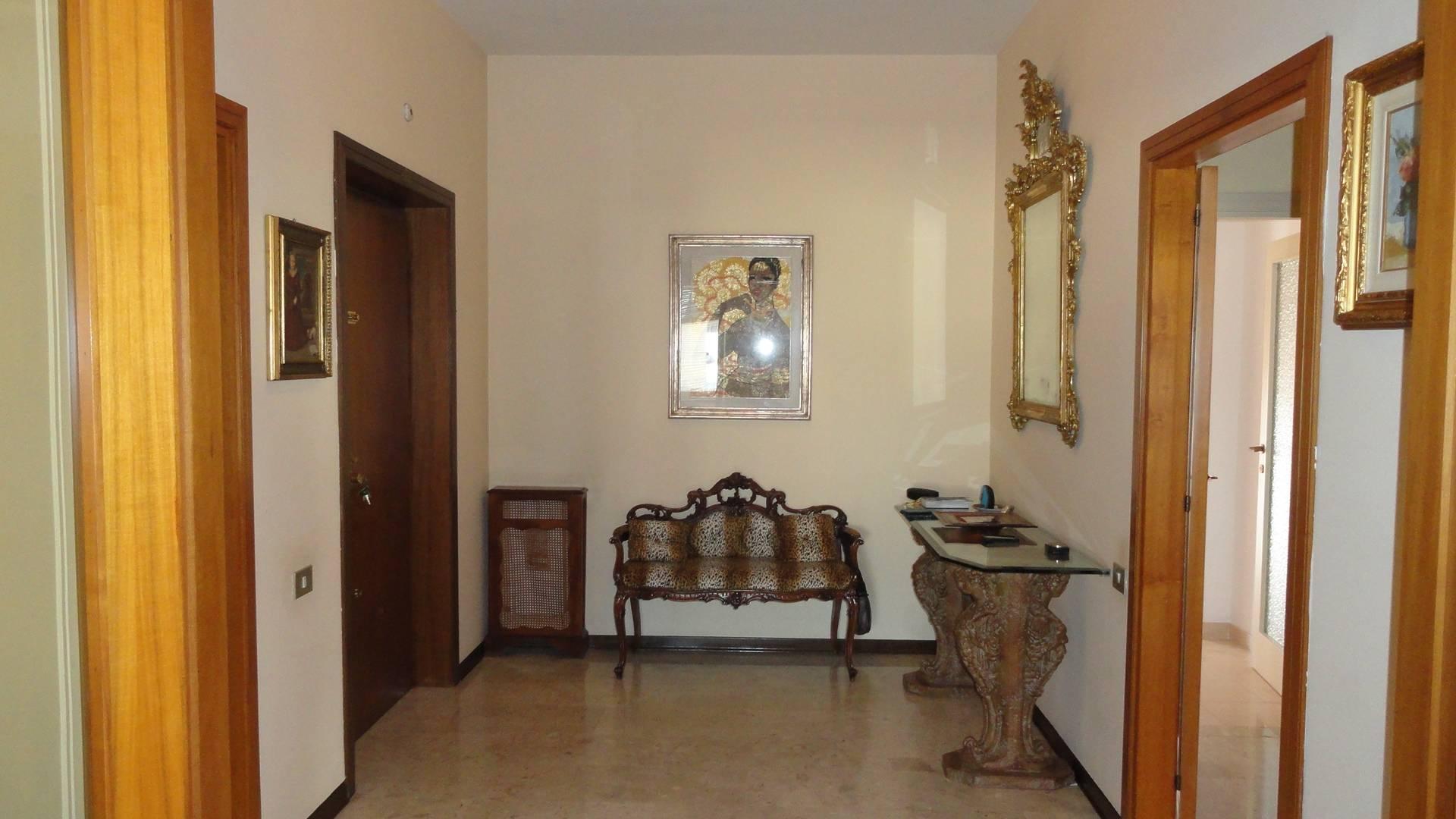 Appartamento TERAMO vendita  Centro  Percorso Casa Srl unipersonale