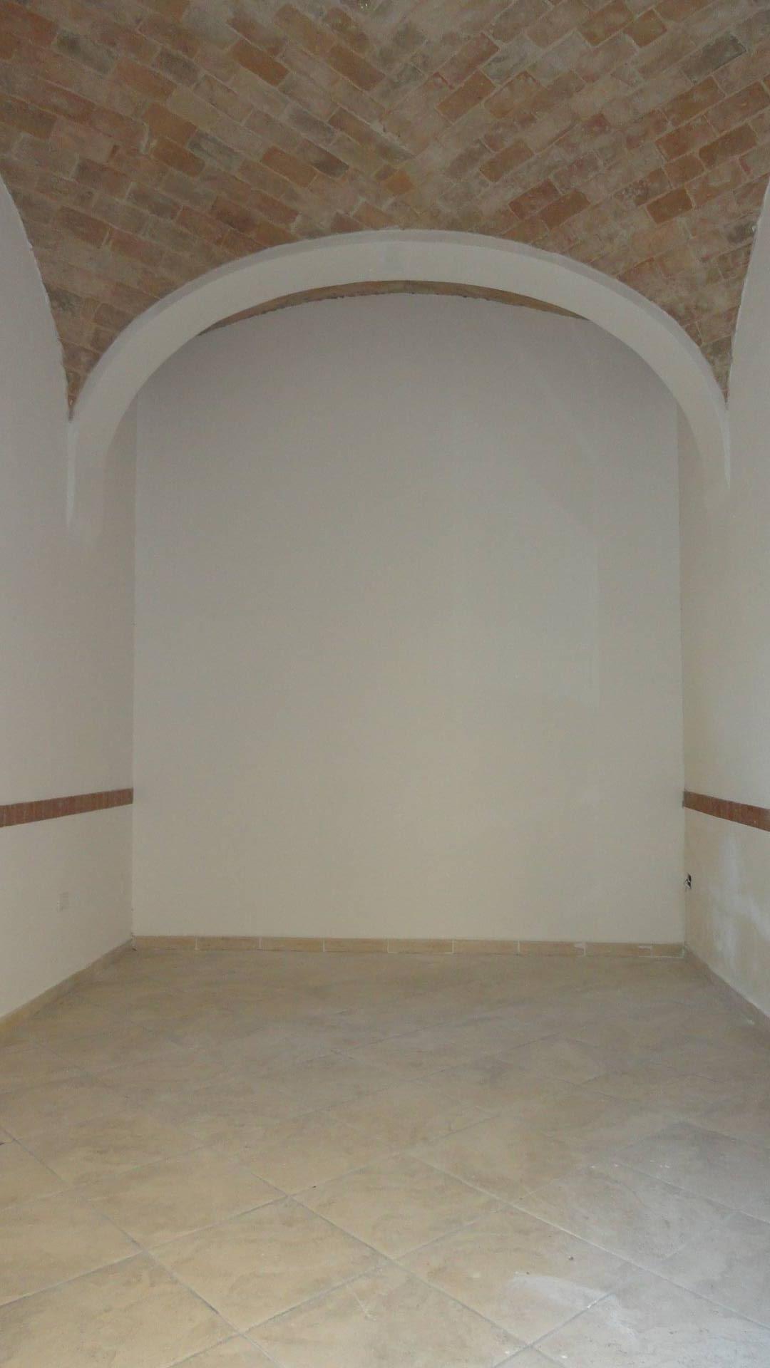 Altro in affitto a Teramo, 9999 locali, zona Zona: Centro , prezzo € 550 | CambioCasa.it