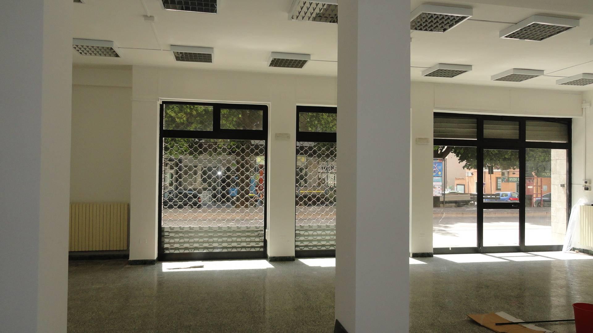 Altro in affitto a Teramo, 9999 locali, zona Zona: Centro , prezzo € 1.200 | CambioCasa.it