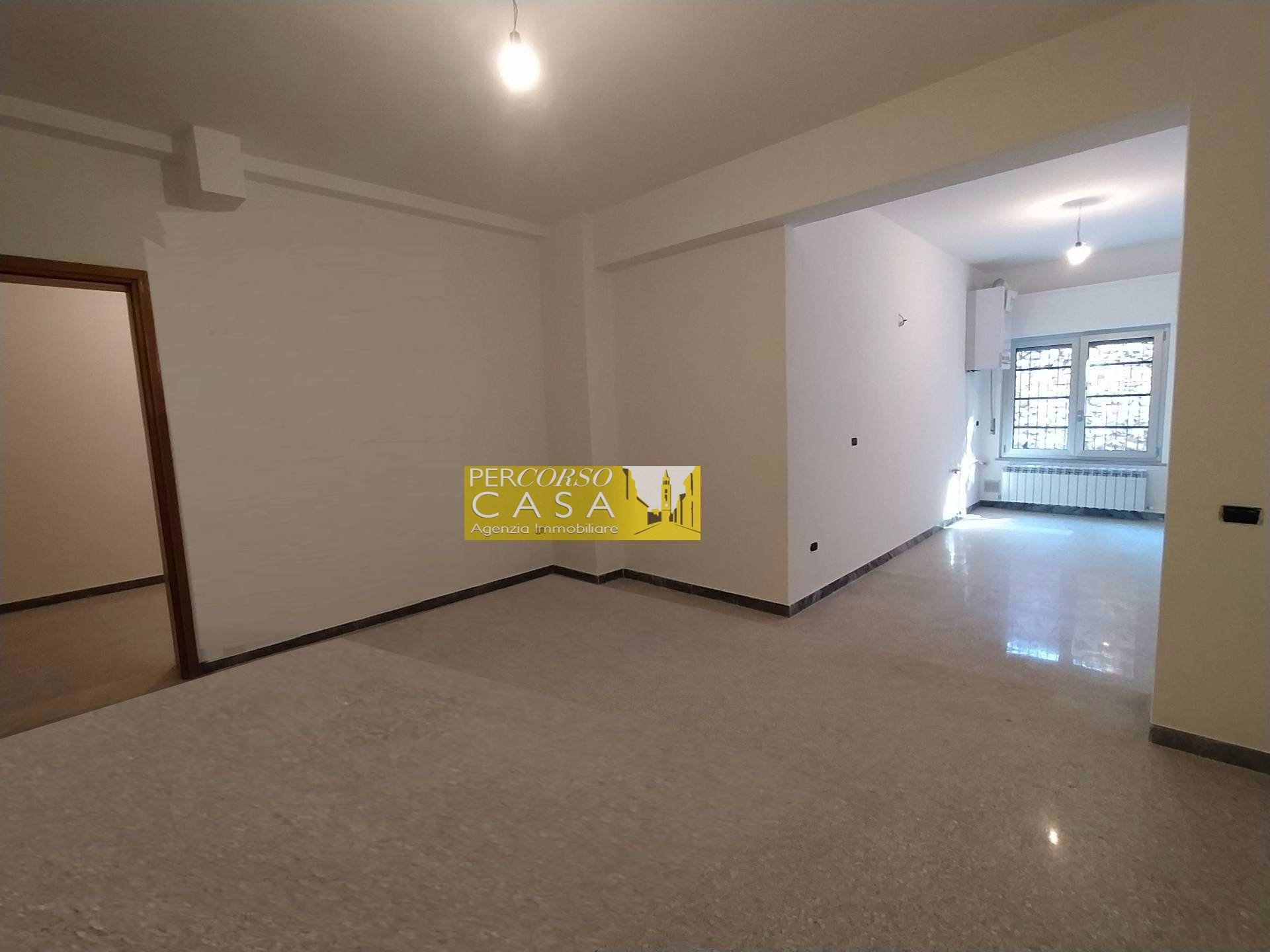 Appartamento, 70 Mq, Vendita - Teramo (Teramo)
