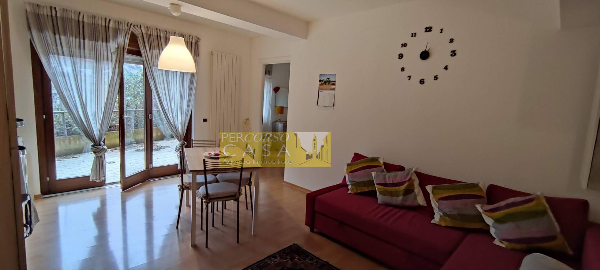 Appartamento in vendita a Teramo, 2 locali, zona Località: PiazzaGaribaldi, prezzo € 65.000 | PortaleAgenzieImmobiliari.it