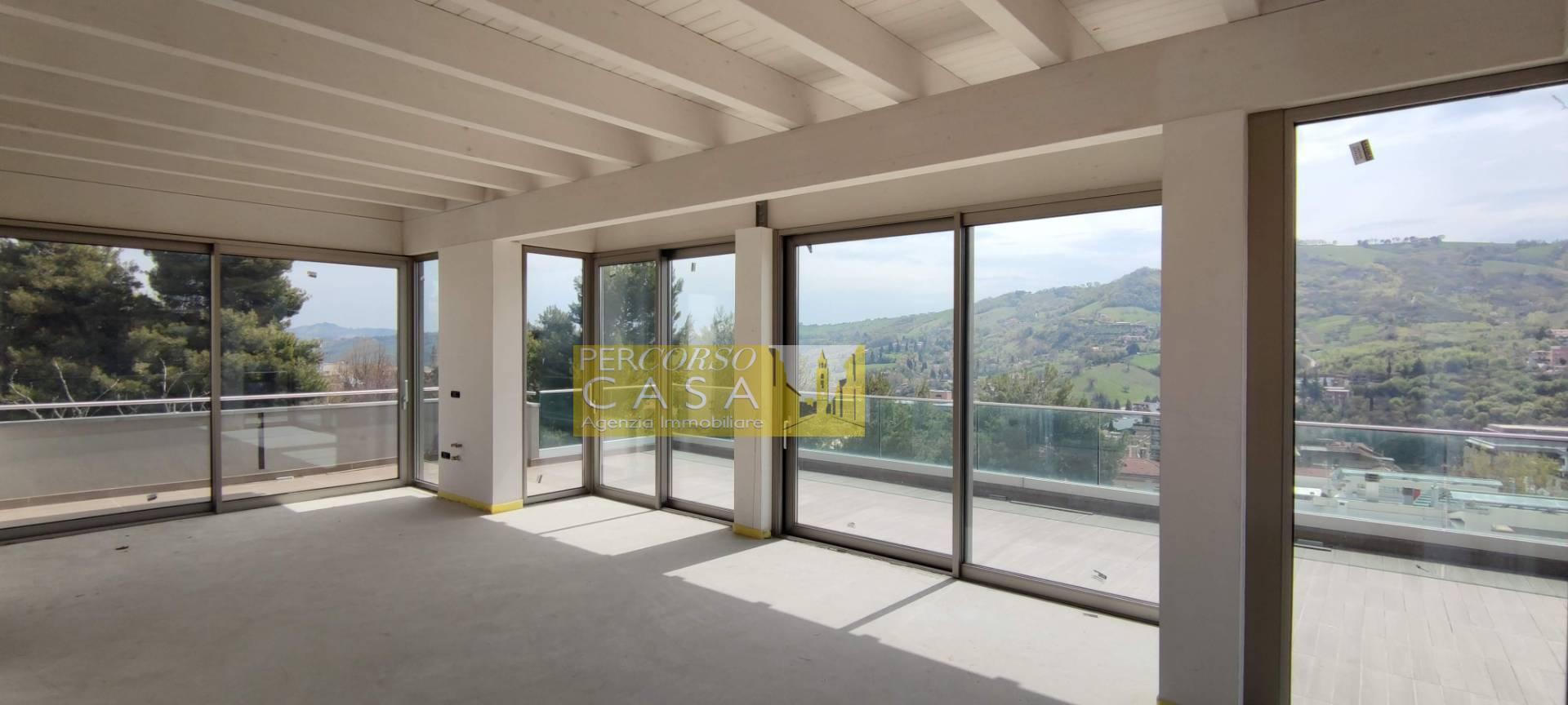 nuove costruzioni in vendita a Teramo Pag. 5 - Cambiocasa.it