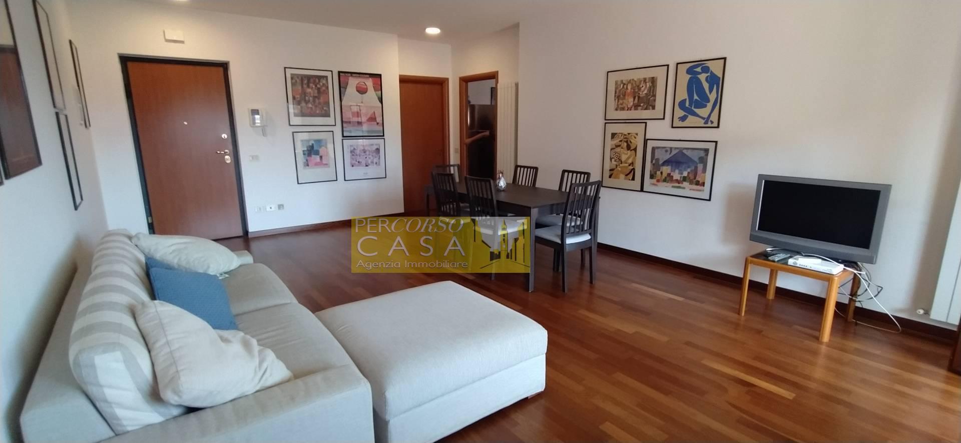 Appartamento in vendita a Teramo, 5 locali, zona Località: VillaMosca, prezzo € 220.000 | PortaleAgenzieImmobiliari.it