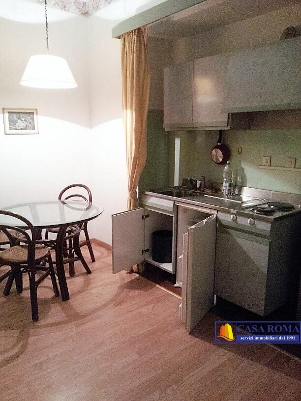Appartamento in affitto a roma cod 1 1 1525 for Roma affitto prati