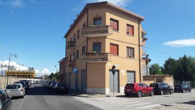 Locale commerciale in Vendita a Monfalcone