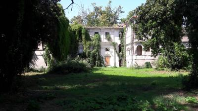 Casa singola in Vendita a Campolongo al Torre