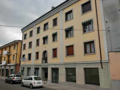 Ufficio-Studio in Vendita a Monfalcone